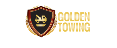 Golden Towing